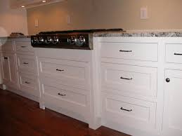 Kitchen Cabinet Drawer Fronts Kitchen Drawers For Kitchen Cabinets With Kitchen Cabinets Doors