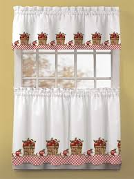 kitchen curtain patterns ideas sew for 2018 also outstanding