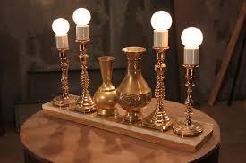 unusual lighting ideas. Vintage Style Unusual Lighting Ideas 1