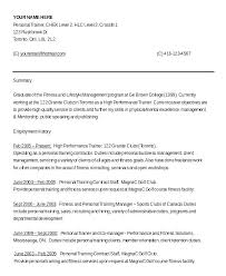Golf Course Resume Examples Best of College Golf Resume Datainfo