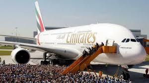 Pourquoi Airbus dit stop à son géant des airs - Quimper.maville.com