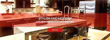 kitchen cabinets fort myers fl kitchen cabinets fort fl s kitchen cabinets in fort fl