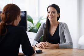 job interview tips and tricks don t make these common hiring mistakes employers make from application to interview
