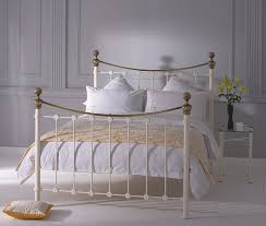 E Beautiful Design Ideas Metal Headboards For Double Bed Peaceful Headboard  Small Gorgeous Wonderful Obc Thorpe 4ft