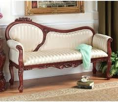 bedroom settee medium size of settee net frightening sofa bench images bedroom settee small bedroom sofas bedroom settee