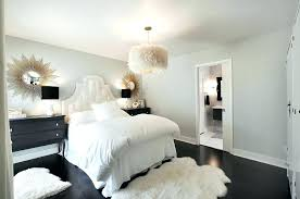I Bedside Pendant Lights Bedroom Height Australia  Australia