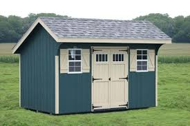 outside office shed. Inside Outside Office Shed Storage Sheds From Pa