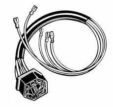 vw type 3 wiring harness vw image wiring diagram 1971 vw bus wiring harness 1971 image about wiring diagram on vw type 3 wiring