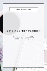 Free Online Monthly Planner Free Download Monthly Planner Website Creation