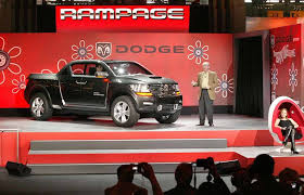 dodge rampage 2016. 2017 dodge rampage redesign 2016