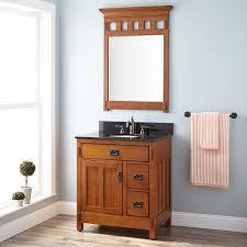 style bathroom lighting vanity fixtures bathroom vanity. Craftsman Style Bathroom Lighting Excellent On Inside Sears Bungalow Vanity Lights Elegant Fixtures