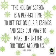 Holiday Season Quotes Amazing Words To Remember The Holiday Season Is A Perfect Time To