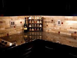 Small Picture 23 best kitchen back splash tile images on Pinterest Backsplash