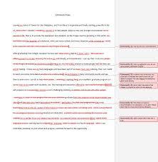 non fiction essay definition administrative assistant cover letter esl home work editor websites uk carpinteria rural friedrich editing career english editor job lance editing