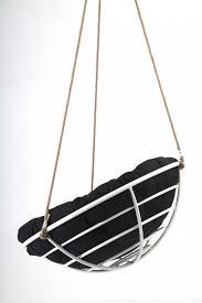 ... Large Size of Papasan Chair:papasan Hanging Chair Hanging Chair Outdoor Furniture  Swing Chair Hanging ...