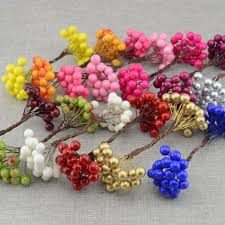 Candy Decorations Compare Prices On Fake Candy Decorations Online Shopping Buy Low