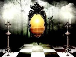 Защита Магических Зеркал Images?q=tbn:ANd9GcQmXUpLLiC_CV2l1KcSB6CDk1gXkJCOarsoIAvK3EwDC_-rNyRJ