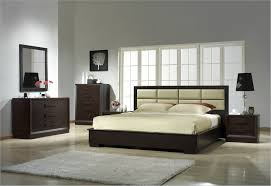 Inexpensive Good Quality Furniture Raya Furniture - Formica bedroom furniture