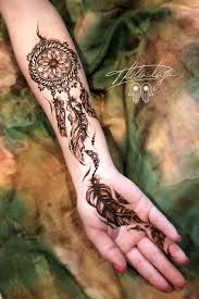 мои работы эскизы мехенди Om Henna Om мехенди роспись хной в