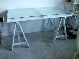 ikea glass top desk glass top computer desk beautiful elegant mason glass top desk for your ikea glass top desk