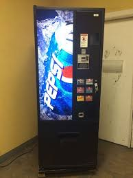 Dixie Narco Vending Machine Price Cool Vending Concepts Vending Machine Sales Service Vending Concepts