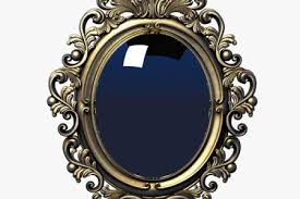 oval frame tattoo design. Oval Vintage Frame Floral Oval Border Clip Art Untitled Backgrounds And  Frames Pinterest Tattoo Set Of Black Frames Design Tattoo A