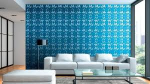 gallery of texture wall paint designs for living room and bedroom 8211 asian paint