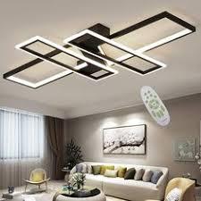 So brennt nie wieder unnötig viel licht und der stromverbrauch sinkt. 30 Lighting Ideas Lighting Ceiling Lights Lamp