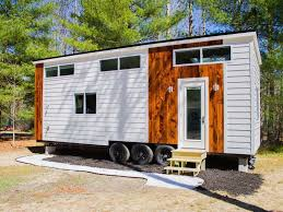 tiny house reviews. Featured Image Tiny House Reviews