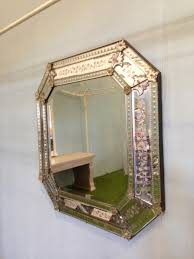 large decorative wall mirrors australia
