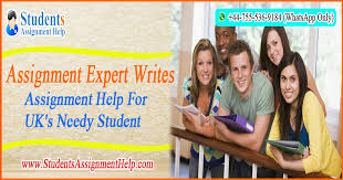 assignment expert writes assignment help for uk s needy student  assignment expert writes assignment help for uk s needy student