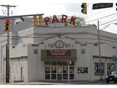 Park Theater Cranston Ri Seating Chart 44 Best Park Theatres Around The World Images In 2019 Park