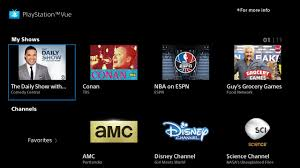 diy network tv shows unique playstation vue channel provides live streaming tv s news of diy