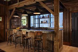 east side studio custom reclaimed wood bar los angeles table ideas full size