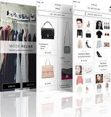 Outfit Design App Fashion Apps You Should Be Using