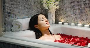 Image result for Spiritual Bath