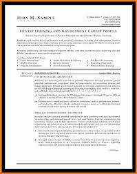john david alonzo cv ledger paper examples job seeker ideas glamoury resume cv cover leter
