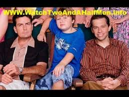 watch two and a half men season 7 ep 3 online video dailymotion watch two and a half men season 7 ep 2 online