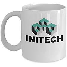 office space coffee mug. initech mug white coffee cup funny bill lumbergh office space