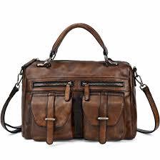 eBay #Sponsored <b>Men's</b> Genuine <b>Cow</b> Leather Messenger ...