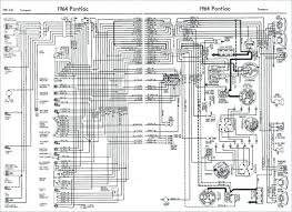 1969 gto wiring diagram schematic ( simple electronic circuits ) \u2022 1969 Chevelle Horn Wiring Diagram 67 gto vacuum diagram free download wiring diagram schematic wire rh theiquest co 64 pontiac gto