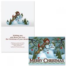 Christmas Notecard Merry Christmas Family Note Card Size Christmas Cards Colorful Images