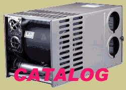 hydro flame everest rv furnace heater hydro flame furnace catalog click here for suburban nt heaters