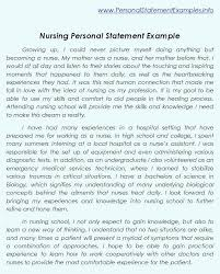 nurse personal statement pin by cree kenan on 2015 organization personal statement