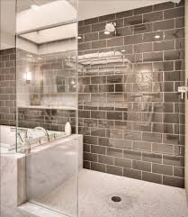 Bathroom Remodel Design