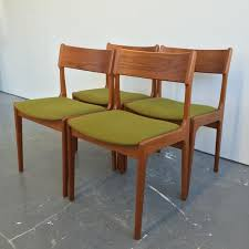 danish furniture companies. Danish Furniture Companies. Brilliant Home In Companies