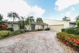 eastpointe palm beach gardens. 6510 Eastpointe Pines St, Palm Beach Gardens, FL 33418 Gardens