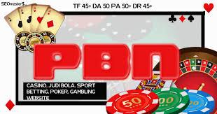 120 Homepage PBN Casino Poker Slot online Betting Agen Judi Bola Gambling  Sport betting- SEO Package for $50 - SEOClerks