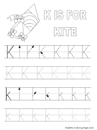 abc tracing sheet contemporary abc tracing worksheets for free printing kindergarten