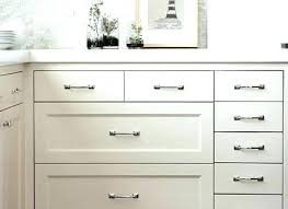 kitchen hardware pulls. Modern Kitchen Hardware Cabinet Pulls And Innovative Z